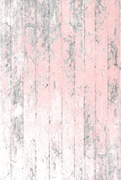 konpon 1x1 5m vintage pink wooden planks photography backdrop photo props studio background kp 087 amazon ca camera photo konpon 1x1 5m vintage pink wooden planks photography backdrop photo props studio background kp 087