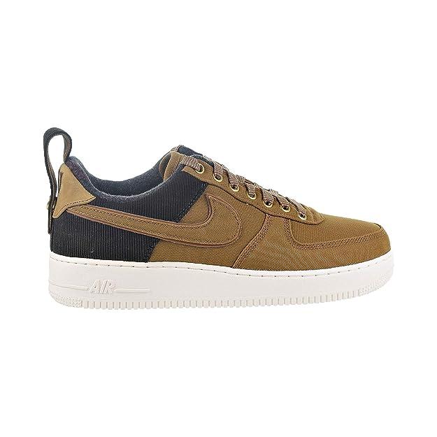 995211050c8b2 Nike Mens Nike Air Force 1: Amazon.co.uk: Shoes & Bags