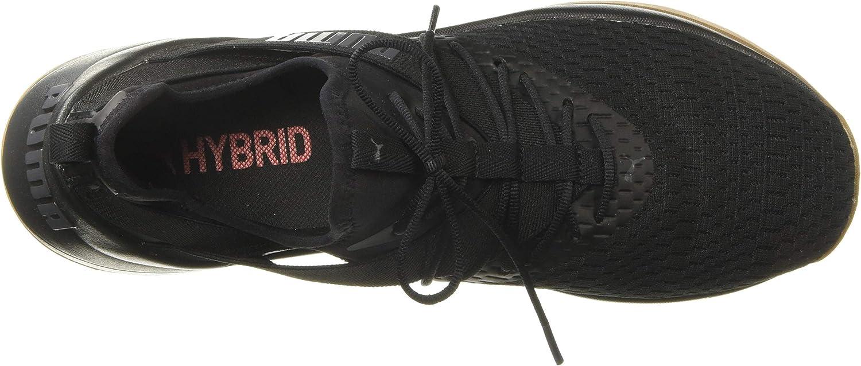 agencia Gracias es bonito  Amazon.com: PUMA Men's Jaab Xt Sneaker: Shoes