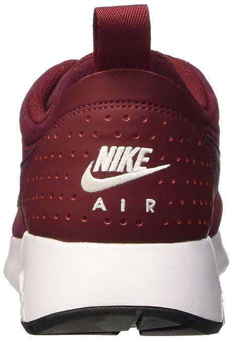 Nike Herren Air Max Tavas Ltr Laufschuhe  Amazon.de  Schuhe   Handtaschen 1e4fe9422