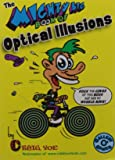 The Mighty Big Book of Optical Illusions (Mighty Big Books)