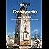 Cracovia. Edizione speciale per la GMG (Giornata Mondiale della Gioventù)