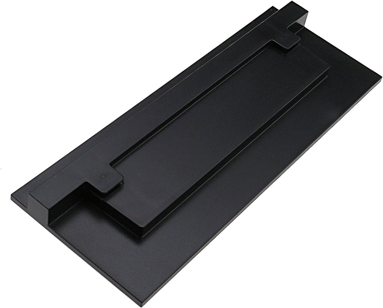 Creative-Idea Soporte Base de Refrigeración con Vertical Dock para Xbox One S Slim Consol: Amazon.es: Hogar