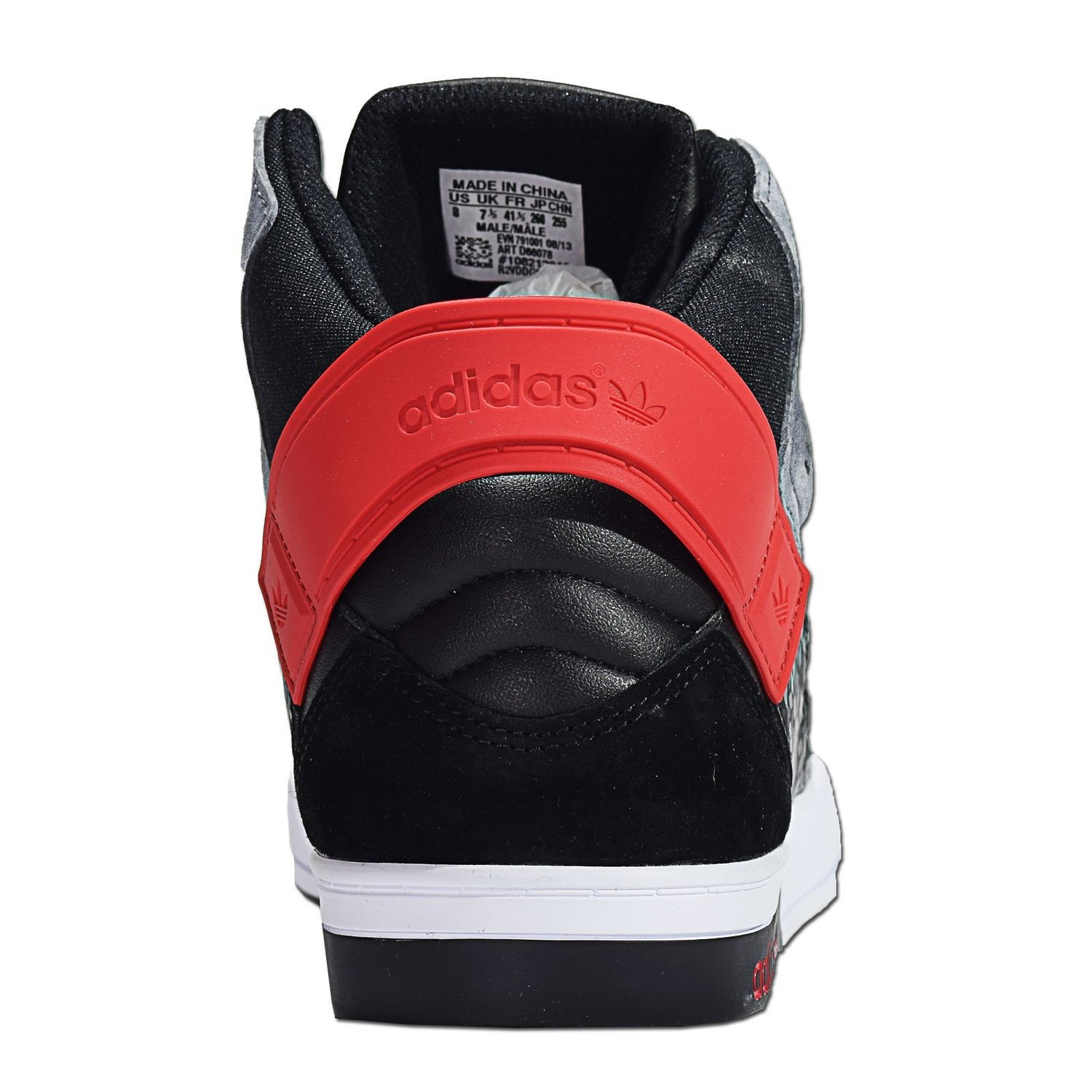 adidas hard court defender