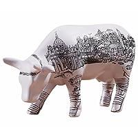 Cowparade Mucca - Roma Cow (M) #47468