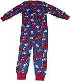 Postman Pat - Pijama de una pieza - para niño