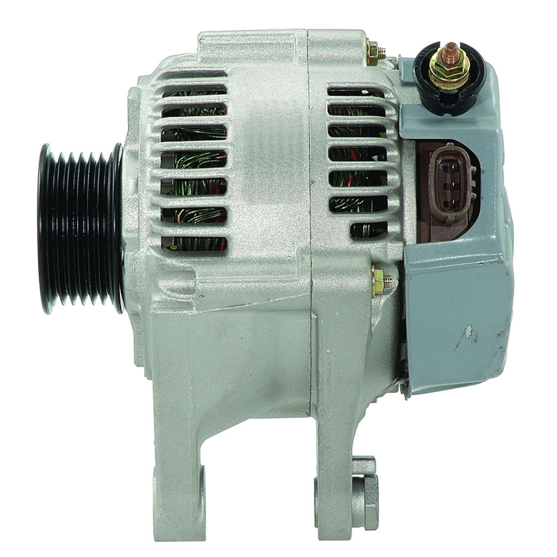 ACDelco 335-1286 Professional Alternator
