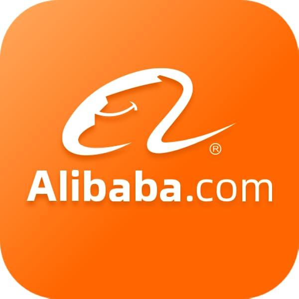Alibaba.com Lite: Amazon.es: Appstore para Android