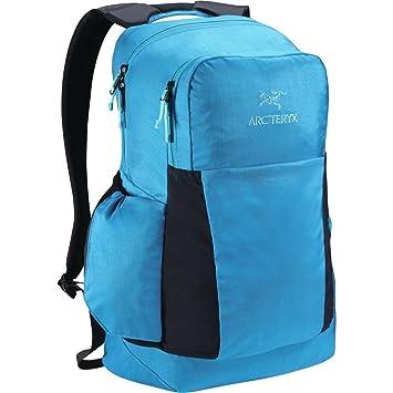 arc'teryx backpacks amazon