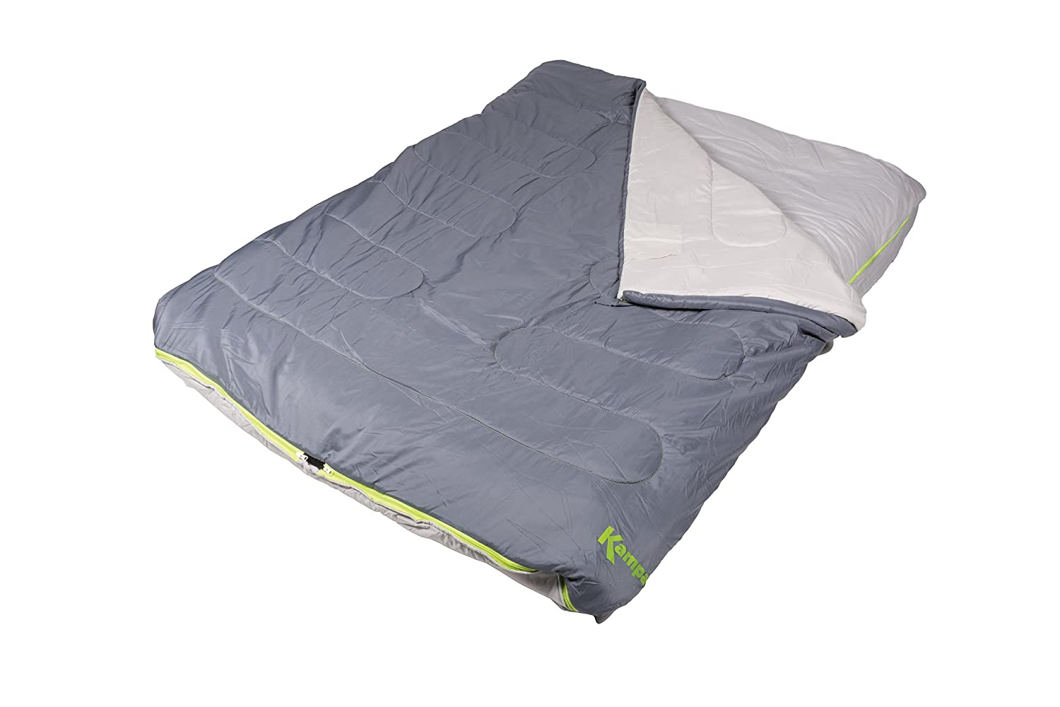 Kampa kip Zenith Combi Sleeping Bag