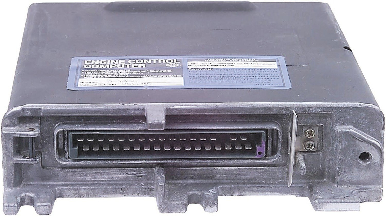 Cardone 72-3056 Remanufactured Import Computer A1 Cardone A1  72-3056