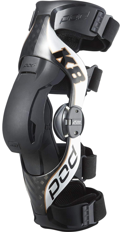 PodMX K8 2.0 Knee Brace Large//Left Single