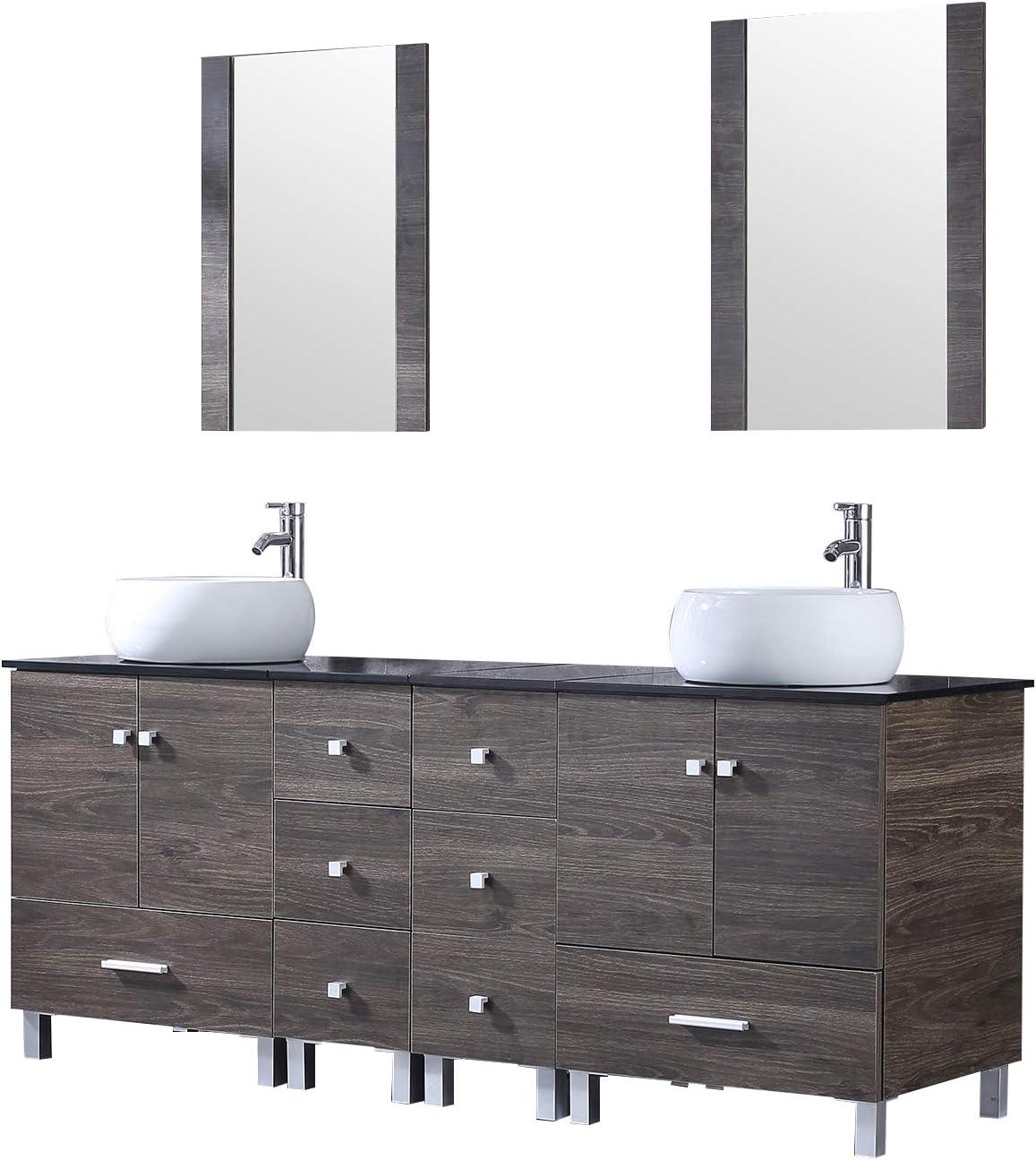 cabinet modern design