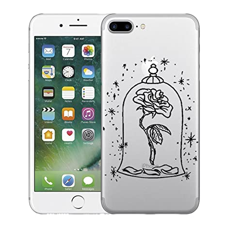 coque ancre iphone 8 plus
