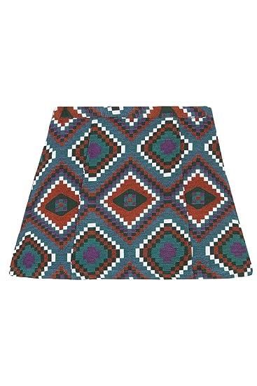 Compañía Fantástica - Falda Kensington / Kensington Skirt, Color ...