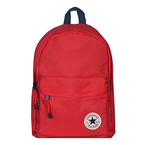 be072d50f695 Converse Children s Backpack