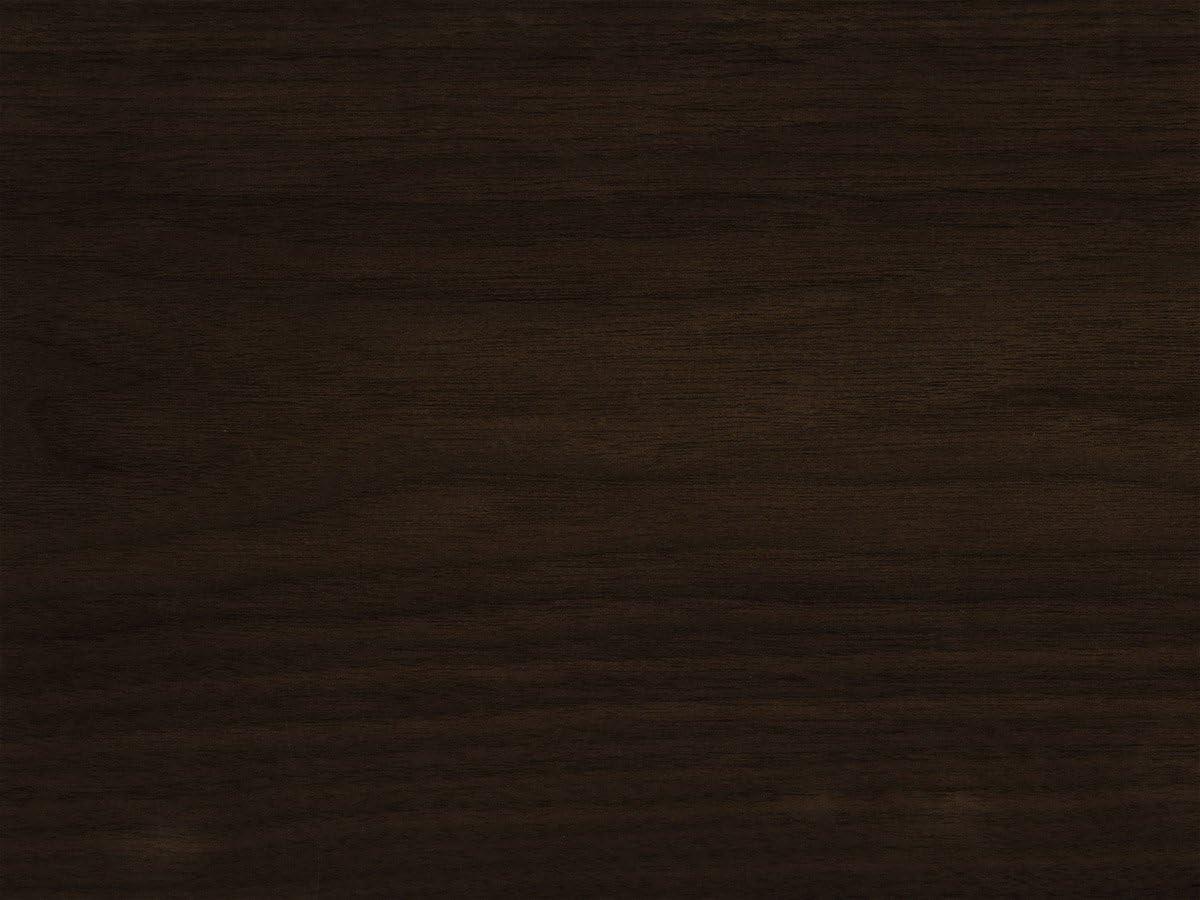 L 73, Bianco frassinato VE.CA-ITALY LIBRERIA ARES MENSOLA LIBRI ARREDAMENTO DESIGN IN LEGNO DI ALTA QUALITA MADE IN ITALY IN DIFFERENTI COMBINAZIONI COLORE SPESSORE 4 cm