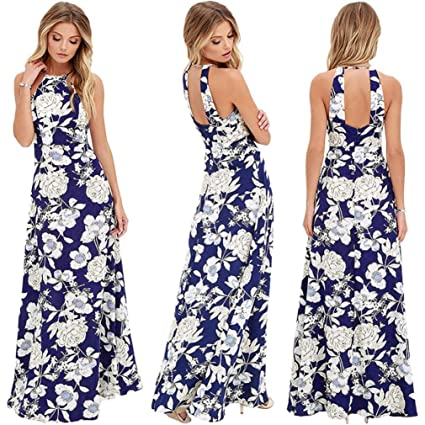 d8370ec45668 Image Unavailable. Image not available for. Color  Women Maxi Dress