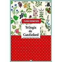 Trilogía de Candleford: 59 (Sensibles a las Letras)