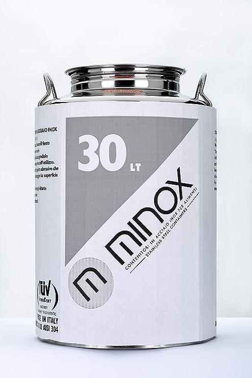 Ca/ña Minox