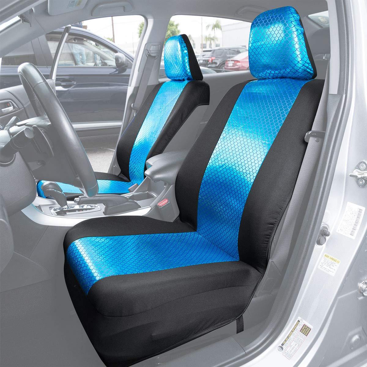 GGBAILEY D4348A-S1A-BK-LP Custom Fit Car Mats for 2002 2004 Ford Focus ZX3 Black Loop Driver Passenger /& Rear Floor 2003