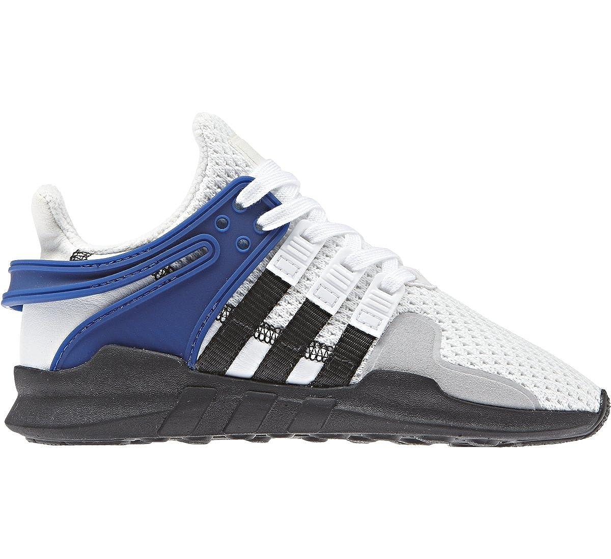 sports shoes db9cb 54b16 Amazon.com | adidas EQT Support ADV C Pre School Little Kids ...