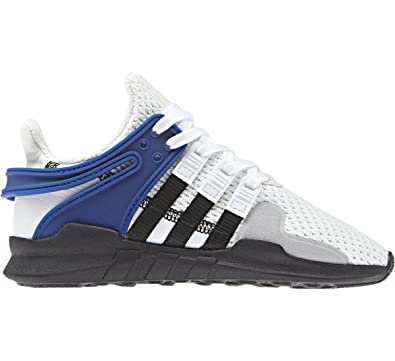 sports shoes fb4f7 6129a Amazon.com | adidas EQT Support ADV C Pre School Little Kids ...