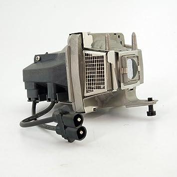 Proyector bombilla SP-LAMP-019 lámpara para proyector Infocus IN32 ...