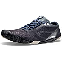 Tesla TF-BK30 Men's Minimalist Barefoot Shoes
