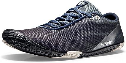 TSLA Men's Trail Running Shoes