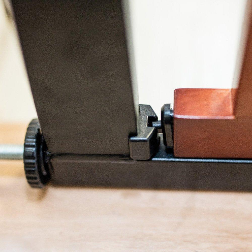 96 cm F/ür /Öffnungen von 75 cm bis 82 cm ZOPA Erweiterbares Holzschutzgitter Smart Wood mit Verl/ängerung von 89 Treppenschutzgitter T/ürschutzgitter