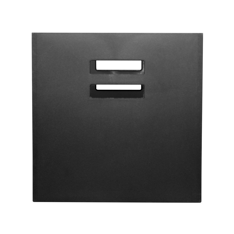 iCube Crate