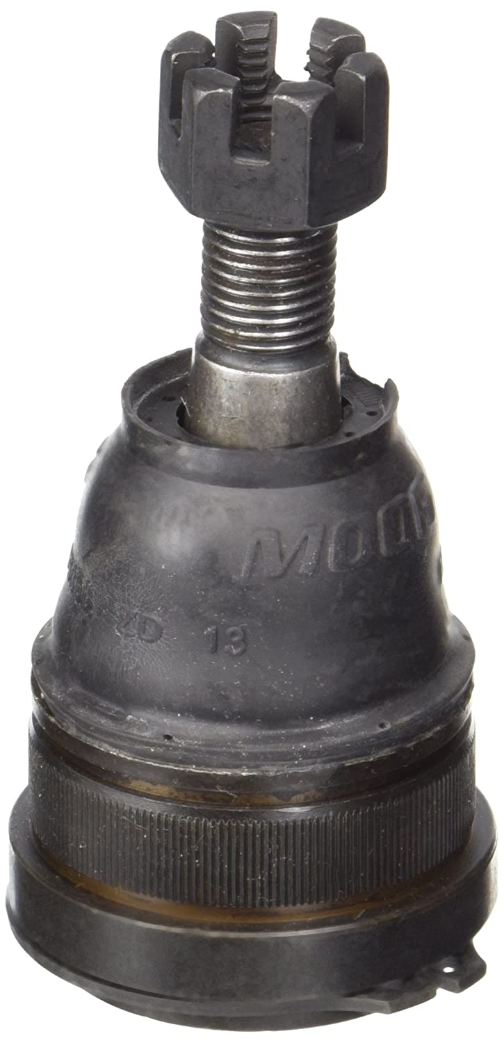 Kimpex Exhaust Ball Joint Assembly 02-114-04