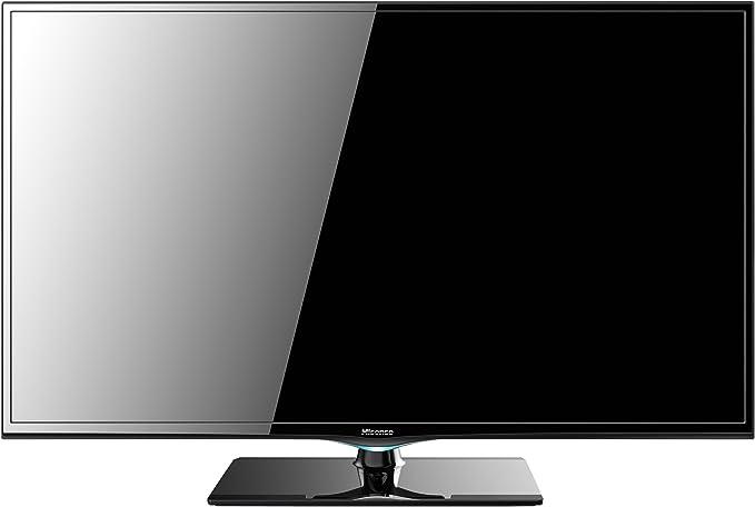 Hisense LHD32K360WSEU LED TV - Televisor (81,28 cm (32