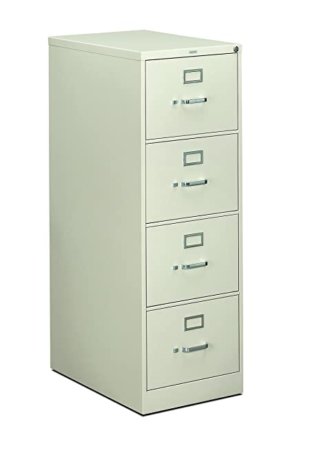 filing locking cabinet dimensions drawer hon staples file cabinets two premium silver