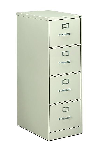 locking w cabinet drawer products large file key amazingfindsredding