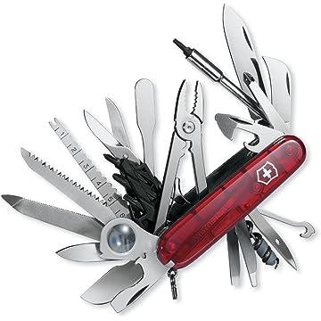 buy Victorinox SwissChamp XLT