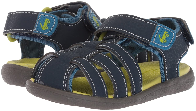 See Kai Run Kids Cyrus II Sport Sandal