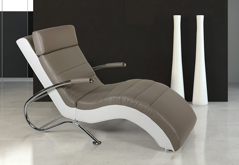 relaxliege mit kippfunktion in garten und wohnung. Black Bedroom Furniture Sets. Home Design Ideas