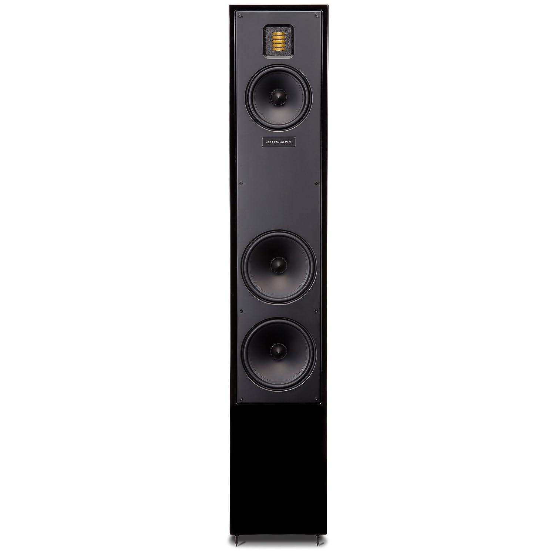 x zoom factory speaker electromotioneslxc speakers logan martin esl bookshelf floorstanding electromotion refurbished safeandsoundhq
