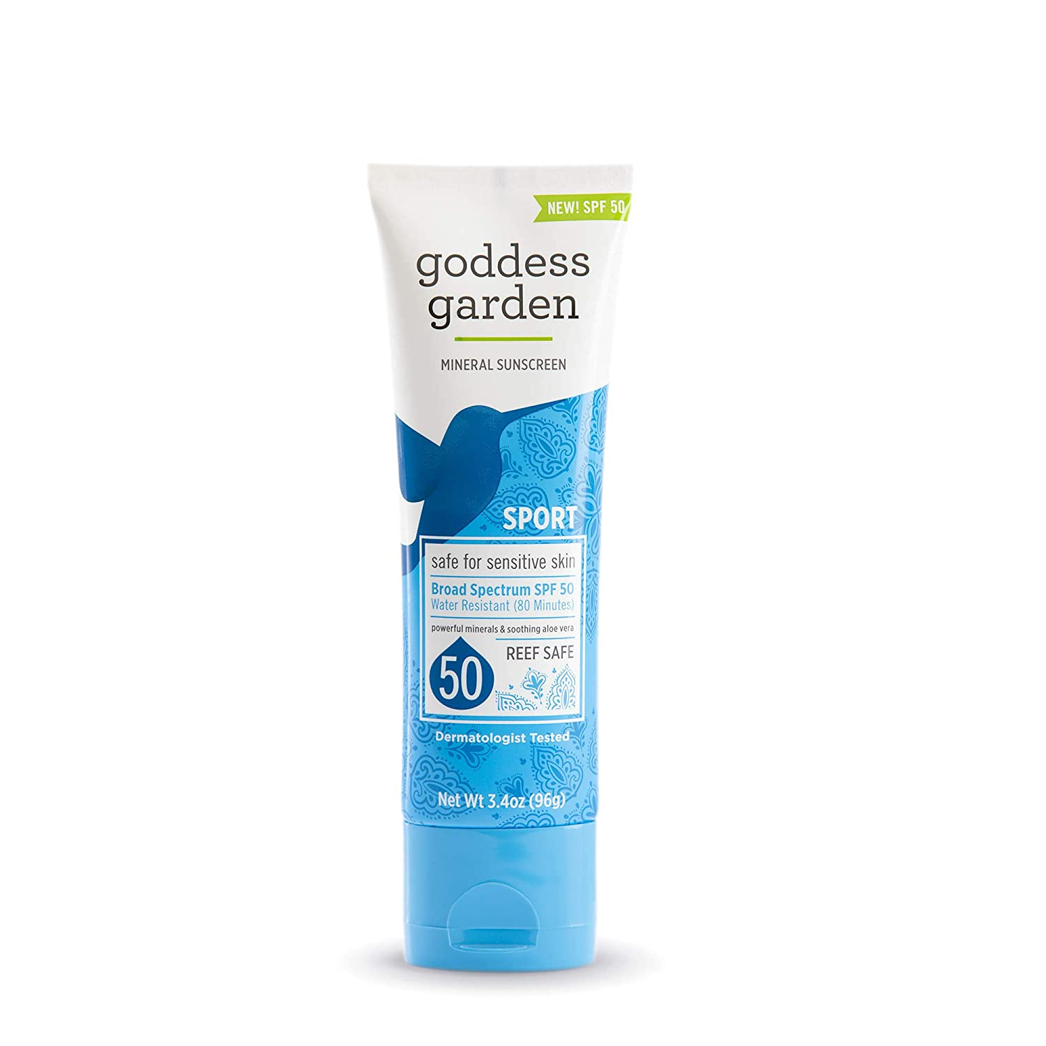 Best Sunscreen 2020.Best Biodegradable Sunscreens You Can See Your Best Picks