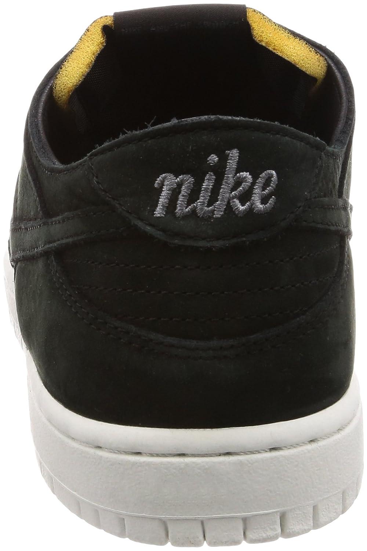 Nike Dunk Sb Zoom Amazone Profil Bas Déconstruit JVXb1pJED