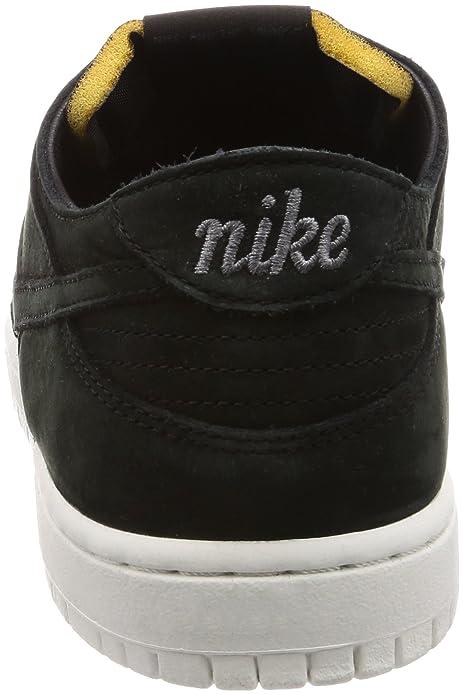 size 40 c23d6 428dc NIKE Men  s Sb Zoom Dunk Low Pro Decon Fitness Shoes  Amazon.co.uk  Shoes    Bags