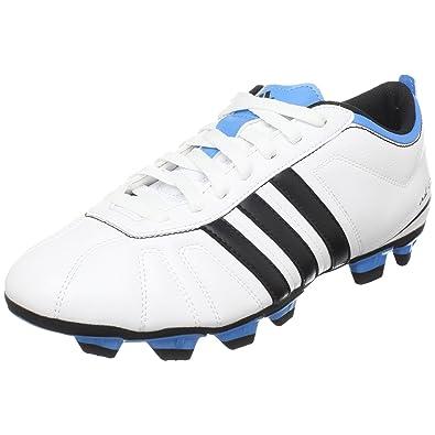 ff4679a69 adidas Men s adiQuestra IV TRX FG Soccer Shoe