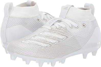 | adidas Kids Unisex Adizero Burner Football