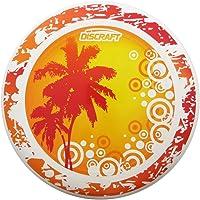 Discraft - Disco de Estrella (175 g)