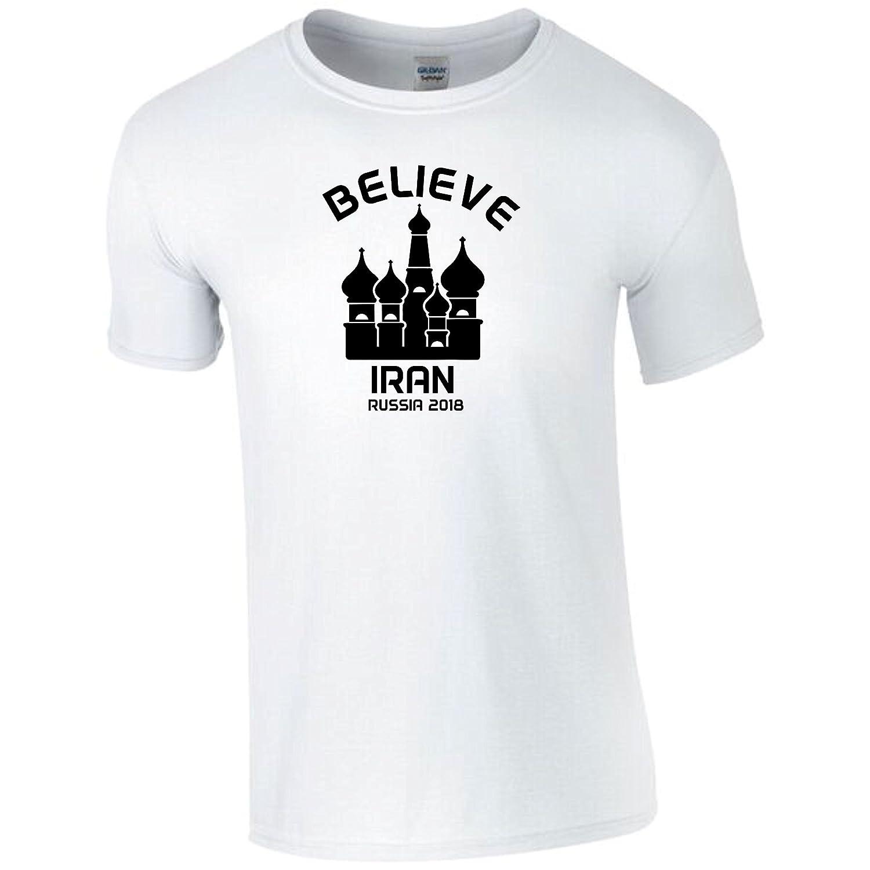 300b8afc40a World Cup Men s T-shirts   Tank Tops - walmart.com