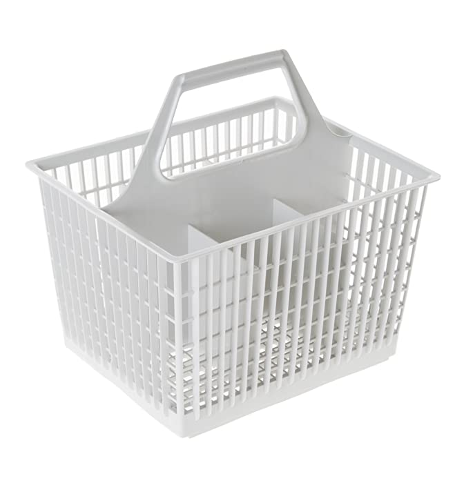 GE WD28X265 Dishwasher Silverware Basket