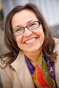 Susan Nees