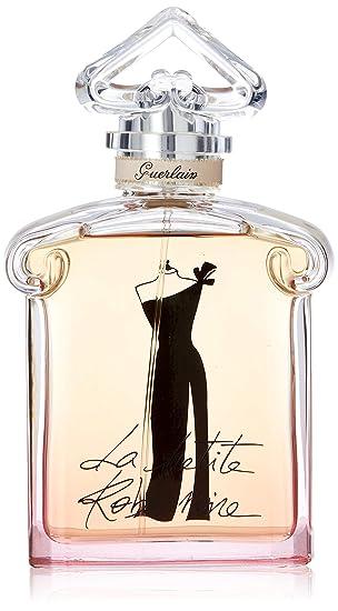 3fa2ead3d6f Guerlain La Petite Robe Noire Couture Eau de Parfum Spray for Women ...